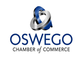 Oswego Chamber Of Commerce