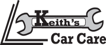 Keith's Car Care